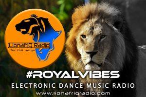 www.lionafriqradio.com