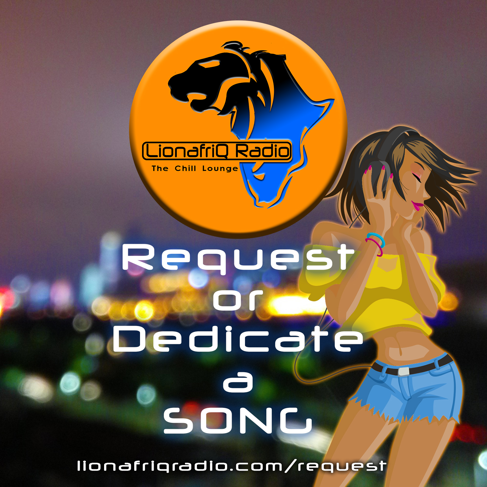 http://www.lionafriqradio.com