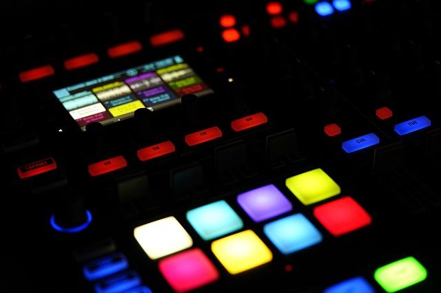 Cool Kenyan EDM Remixes you should check out