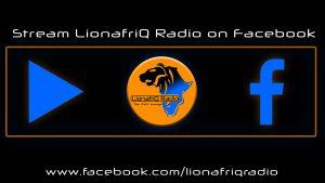 Kenyan Radio Online