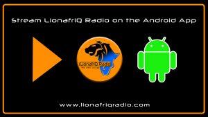 lionafriqradio.com