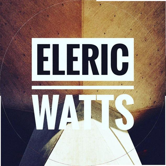 eleric watts-lionafriq