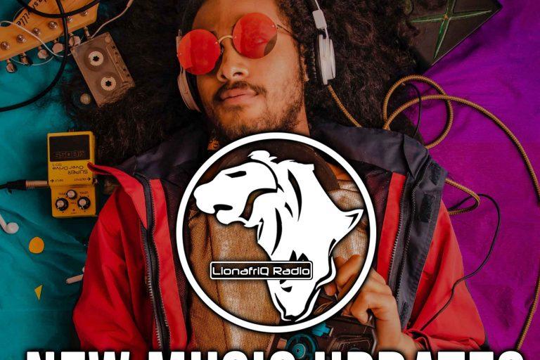H_art The Band – Ukimwona (Sineti Amapiano Remix)
