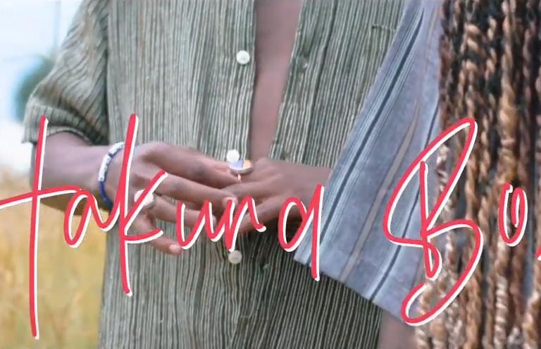 Dj Mura, King K3rby – Hakuna Box ft. Tori the Blackqueen