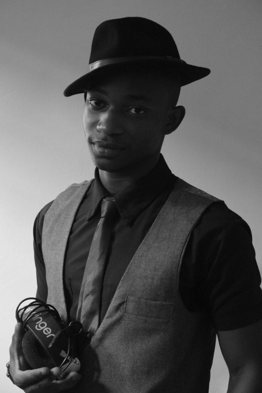 Artist Profile: Shangatatu