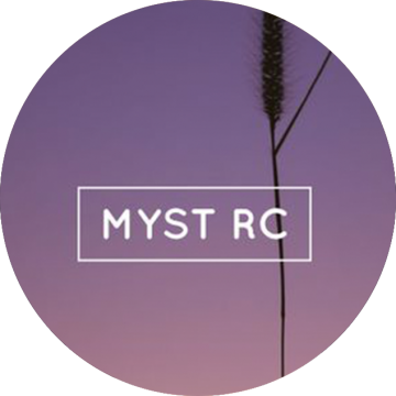 myst RC
